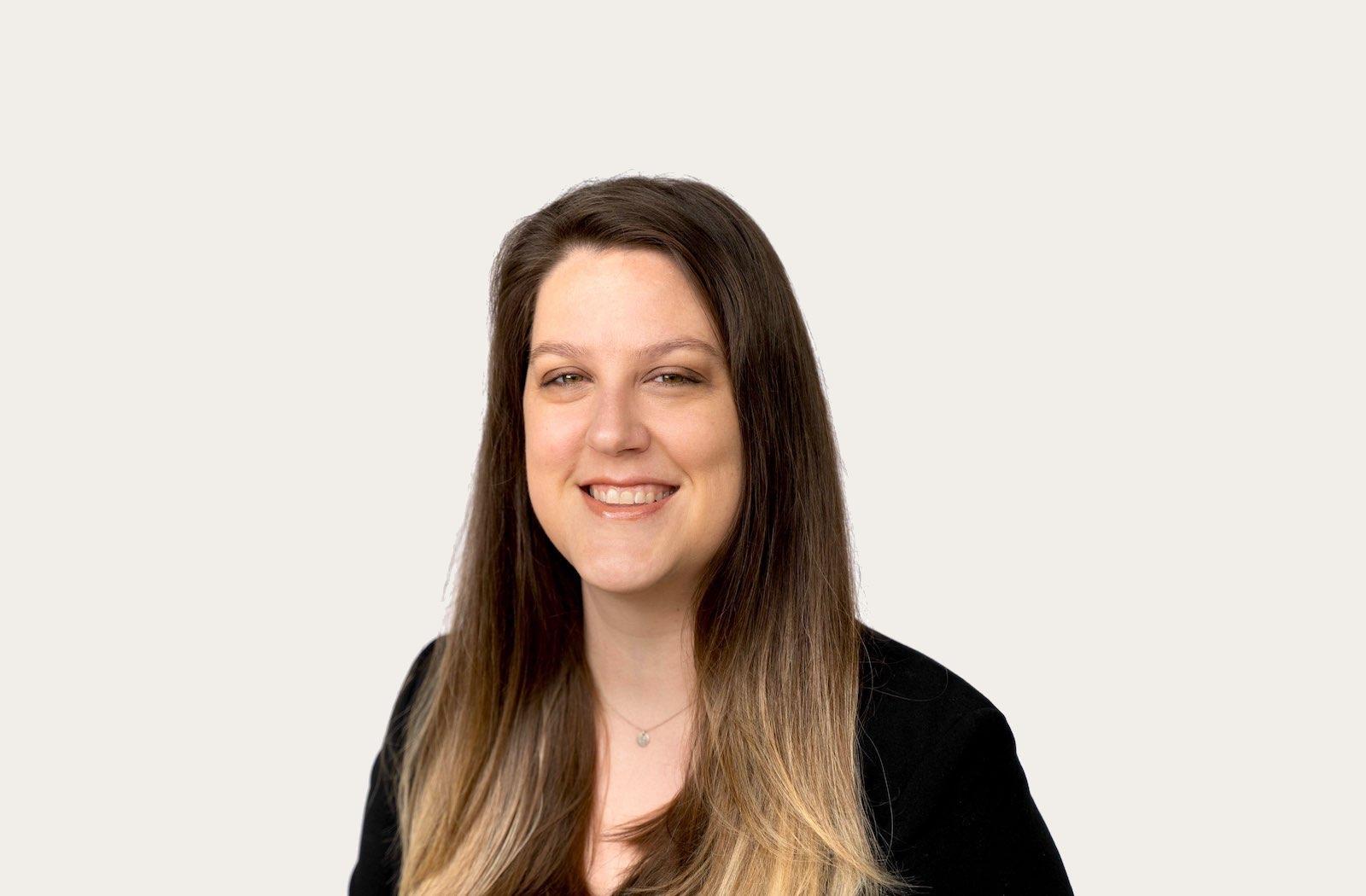 Amanda C. Glenn