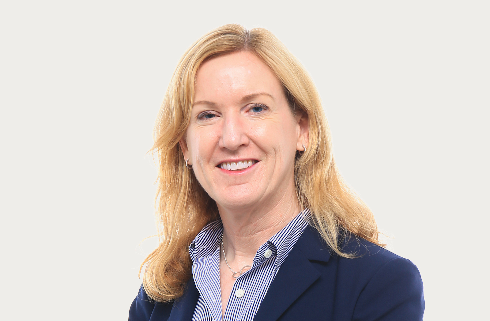 Anne M. Master