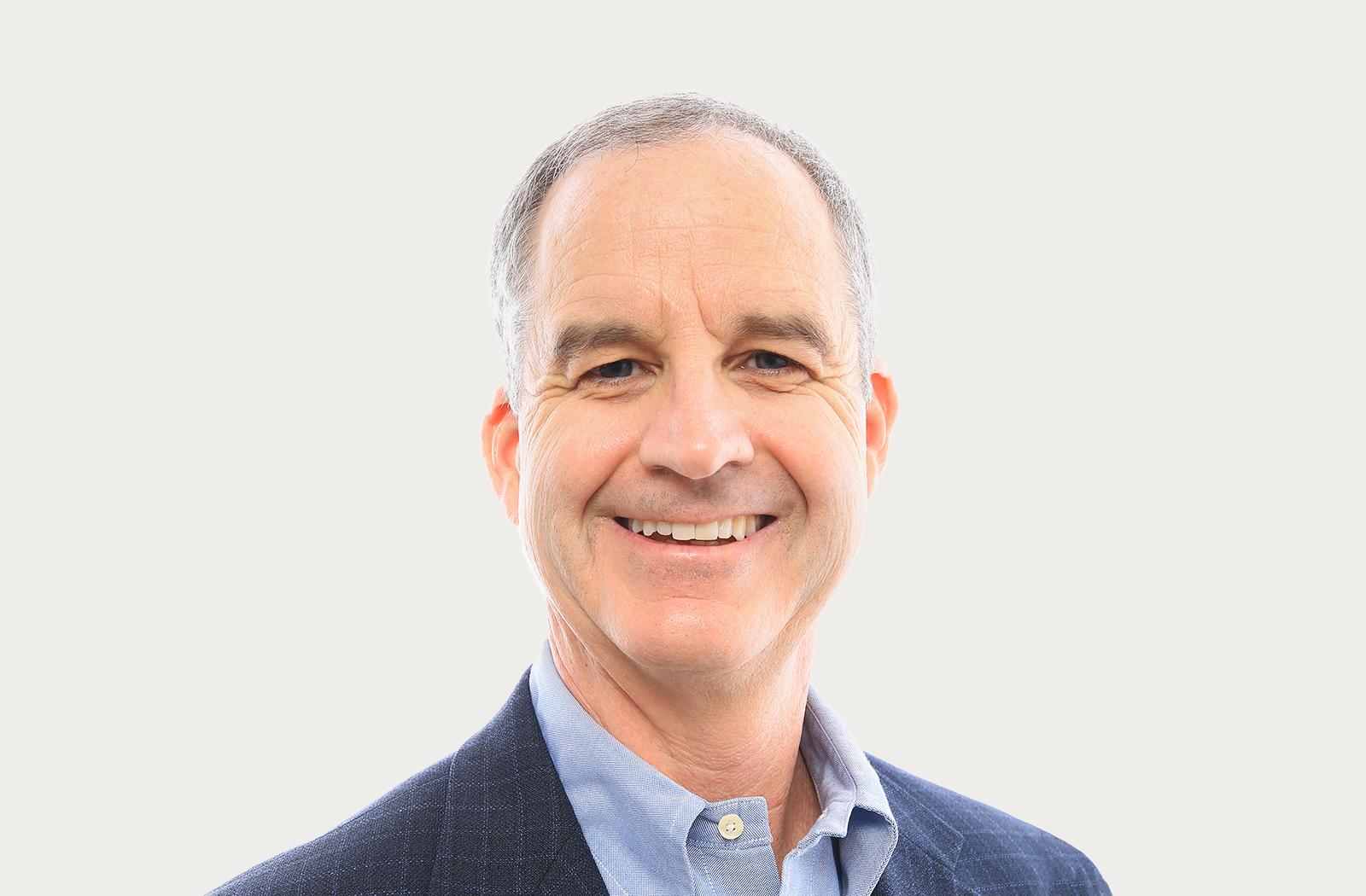 Brendan J. Fogarty