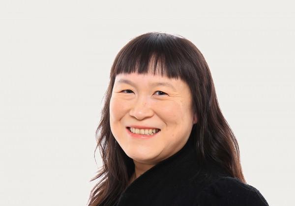 Jenny J. Chu